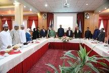 شرکت های گردشگری عمان با دلال ها همکاری نکنند