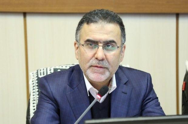 ایران میتواند بسیاری منافع خود را در یونسکو پیگری کند