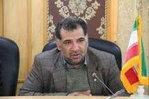 معاون دانشگاه اصفهان: برخورد با پژوهشگاه شاخص پژوه، سیاسی نبوده است