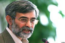 انتقاد غلامحسین الهام از قوه قضاییه در خصوص لیست محدود وکلای متهمان سیاسی