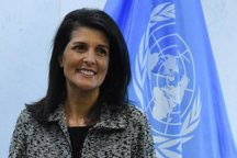 کره شمالی به صحبتهای نیکی هیلی واکنش نشان داد