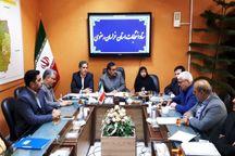 انتخابات در هشت حوزه انتخابیه خراسان رضوی تمام الکترونیک برگزار میشود