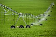 عبور از کشاورزی سنتی با ورود بخش خصوصی