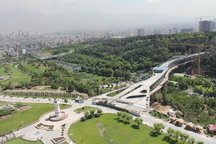 ویژه برنامه های نوروزی در منطقه گردشگری عباس آباد تهران اجرا می شود