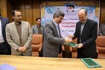 نخستین کارخانه فرآوری و بسته بندی عسل در کردستان احداث می شود