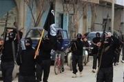 انتقام داعش از اهل سنت ایران!
