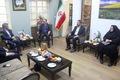 توسعه مبادلات اقتصادی وفرهنگی بین ایران وترکیه پیگیری می شود