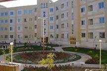 11 پروژه سرمایهگذاری در شهر اردبیل عملیاتی میشود