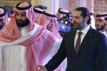 چرا عربستان ممنوعیت سفر شهروندانش به لبنان را لغو کرد؟/ آیا در آینده نزدیک سعد حریری و بن سلمان به دمشق سفر می کنند؟