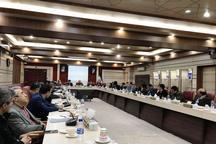 ایجاد 13 هزار و 755 شغل جدید در استان قزوین
