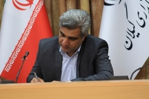 تفویض اختیارات دولت به استانداران؛ گام بلند توسعه ایران**مصطفی سالاری