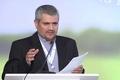 نماینده ایران در سازمانملل: مبارزه با ریشههای قاچاق انسان وظیفه اصلی شورای امنیت است