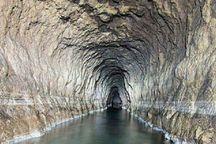 ۲۰ درصد کل کسری مخازن آب کشور متعلق به خراسان رضوی است