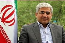 شاغلین دستگاهها برای کاندیداتوری در انتخابات مجلس تا ۱۶ خرداد فرصت استعفا دارند