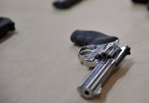 تازه ترین جزئیات از حمله مسلحانه به یک مأمور پلیس در سیستان و بلوچستان