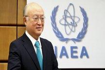 آمانو: کره شمالی به تهدید تازهای تبدیل شده است