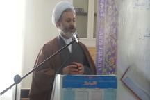 13محفل انس با قرآن در شهرهای مختلف آذربایجان غربی برگزار می شود