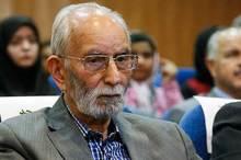 دکتر محمد علی موحد: اکنون نوبتِ پرداختن به تکالیفِ مرتبط با حقوق  بشر است