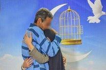 22زندانی جرائم غیرعمد در استان بوشهر آزاد شدند