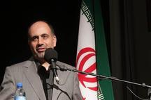 سی امین جشنواره استانی تئاترمازندران 13 شهریور برگزار می شود