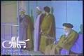 روضه مرحوم حجت الاسلام والمسلمین فلسفی در محضر امام خمینی(س)