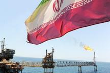 رایزنی چهار کشور با آمریکا برای خرید نفت از ایران