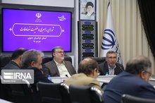 ساخت توقفگاه در راههای خراسان جنوبی از الزامات است