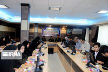 ایران اسلامی با صدور آرمان های الهی خواب مستکبران را پریشان کرده است