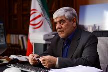 تغییر محل نشست رؤسای جمهور ایران، ترکیه و روسیه امنیتی نیست   برای میزبانی آماده بودیم