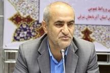سنجش عمومی مدیران مدارس آذربایجان شرقی آغاز شد