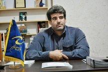 جشنواره ملی سرودهای حماسی و انقلابی درخرم آباد برگزار می شود