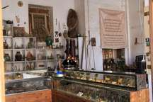 بازدید از موزه های میراث فرهنگی یزد رایگان است