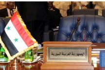 چرا عرب ها به دنبال بازگرداندن سوریه به اتحادیه عرب هستند؟