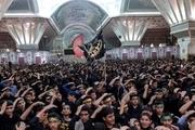 برنامه های عزاداری و شب های قدر حرم امام خمینی (ره) اعلام شد
