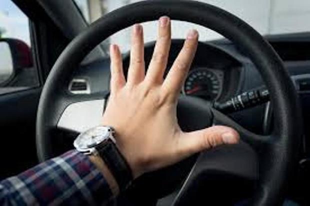 اخلاق در رانندگی، بایسته ای که مغفول مانده است