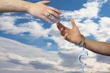 آزادی یک زندانی غیرعمد در مراغه چهار محکوم مالی در انتظار کمک خیران