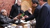 تقدیم بودجه سال 98 شهرداری تبریز به شورا