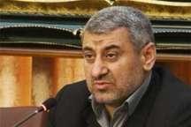 بیش از 2 تن مواد مخدر در آذربایجان شرقی کشف و ضبط شد