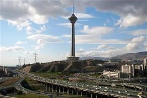 معرفی برترین شهرهای جهان برای زندگی/ تهران در رده 199