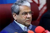 ایرانی ها 400 هزار میلیارد ریال مالیات پرداخت کردند