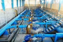 بهبود آبرسانی حاشیه شهرهای کردستان 800میلیارد ریال نیاز دارد