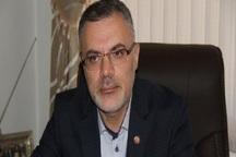 سامانه ملی ثبت طلاق در اردبیل خرداد ماه راه اندازی می شود