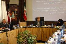 فرماندار تهران: درصد زیادی از آمار بی سوادی در شهرستان تهران مربوط به پدیده مهاجرت است