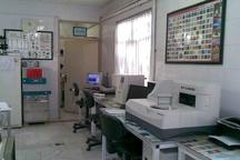 ۱۰۰ مرکز بهداشتی امروز در مازندران بهره برداری می شود