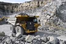 نرخ سود تسهیلات به معدن کاران سمنان به صرفه نیست