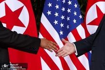 انتظار نمی رود نشست ویتنام نتایج چشمگیری داشته باشد/ ترامپ به دنبال انحراف اذهان از آشفتگی سیاسی داخلی است