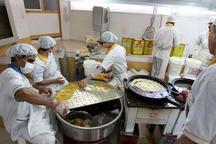 80 بازرس در خراسان شمالی بر مراکز تولید مواد غذایی نظارت دارند