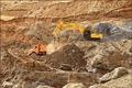 برگزاری شانزدهمین اجلاس سراسری نظام مهندسی معدن کشور در تبریز