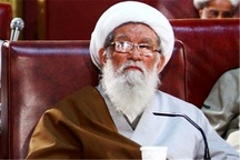 پیکر مرحوم آیتالله معصومی شاهرودی فردا در مشهد تشییع میشود
