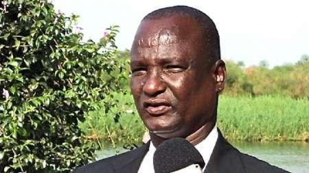 معاون اول رئیس جمهوری سودان جنوبی از ترور نافرجام جان سالم به در برد